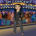 patd music's avatar