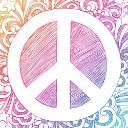 馨樂's avatar
