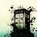 The Doctor's avatar