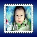2 Little All Stars's avatar