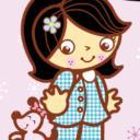 Andrea valeria's avatar