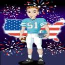 Ronald g's avatar