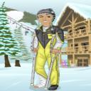 bullkank's avatar