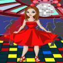 22angelbaby22's avatar