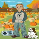 Apples's avatar