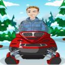 Luzbel524's avatar