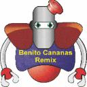 Benito Cananas's avatar