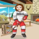 darlene's avatar