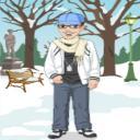 小潔's avatar