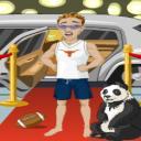 Tanner J's avatar