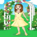 Dreamy's avatar