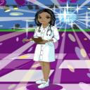 jenni j's avatar