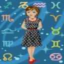 ciccilla's avatar