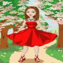 valentina b's avatar