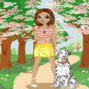 LimonPower's avatar
