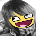 Hi there.'s avatar
