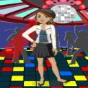 Soccer_girl#11's avatar