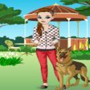 Cleo's avatar