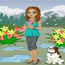 love_me_4_me's avatar