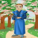 dokterdrew's avatar