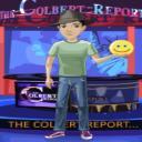 Jake B's avatar