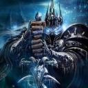 ツ The §hining Knight ツ's avatar