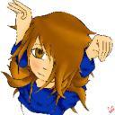 ☣ Wraith Psychotic ☣'s avatar