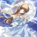 zh0e's avatar