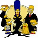 Simpson F