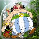 Carlos Enrique MDC's avatar