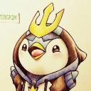 芮峰 劉's avatar