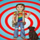 Showtunes's avatar