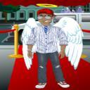 Celebrity's avatar