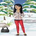 Airam's avatar