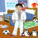 Chak Fai's avatar