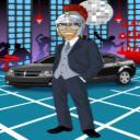rulji's avatar