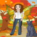 wildlifewarrior07's avatar