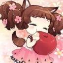 ☁☻ω☻☁sbmandy's avatar