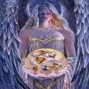 Broken Angel's avatar