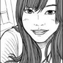 莉雯's avatar