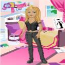 Sunny's avatar