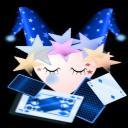 ☺蝶戀☺'s avatar