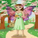 DagStar's avatar