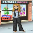 Fashion Sweetheart <3's avatar