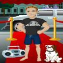 amigo's avatar
