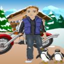 冰若寒's avatar