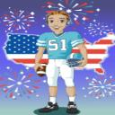 Big B's avatar
