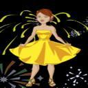 Dee7484's avatar