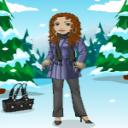 WhisperOfLove's avatar