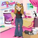 Catnip's avatar
